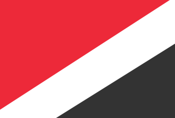 800px-Flag_of_Sealand.svg