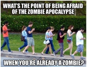 meme-zombies-cell-phones